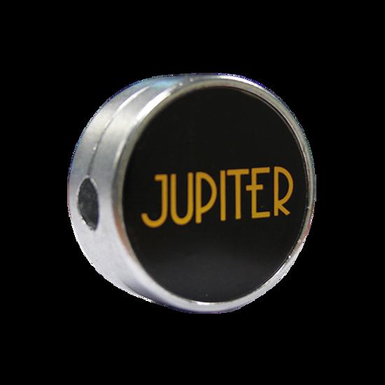 trombone contragewicht Jupiter