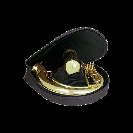 Protec sousafoon gigbag C247